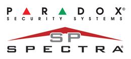 PARADOX SPECTRA