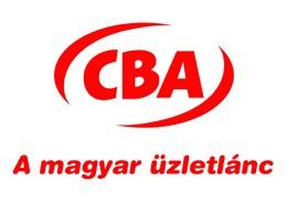DITEC ipari gyorskapuk a CBA áruházakban