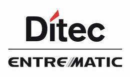 Ditec Entrematic