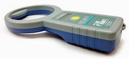 Kézi kutya microchip leolvasó eszköz