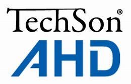 Techson AHD