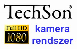 Techson Full HD