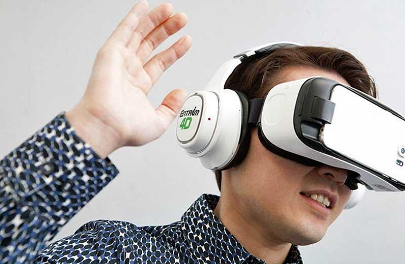 Samsung kreatív labor – gondolkodás és innováció