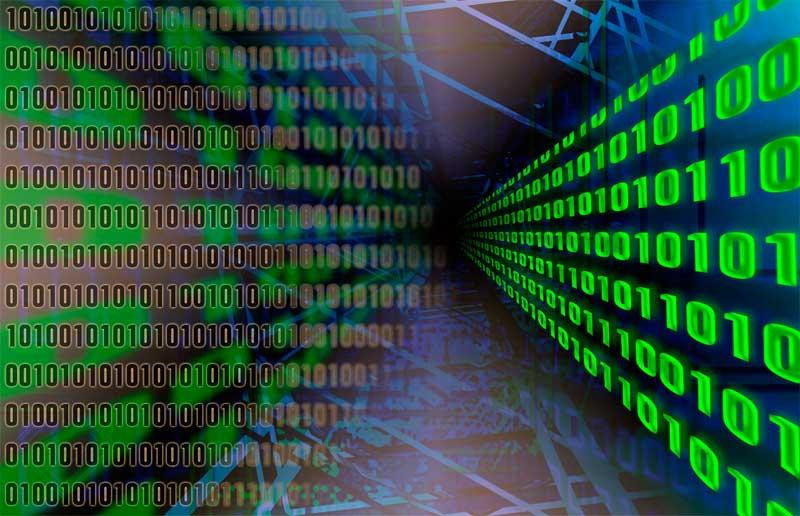 Leading Data Hackathon fejlesztői verseny