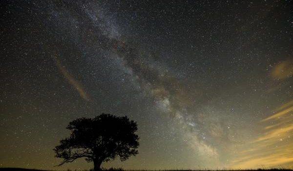 Első alkalommal fedezhettek fel Naprendszeren kívüli holdat