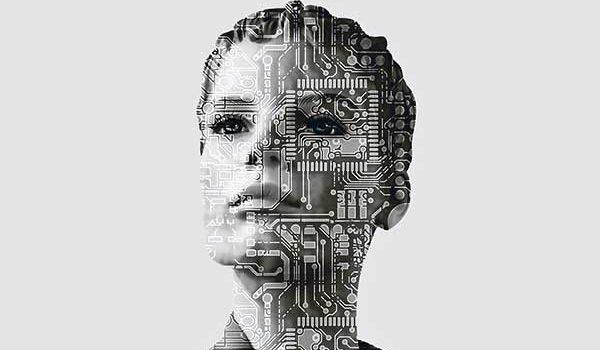 Bekúszott a mindennapokba a mesterséges intelligencia