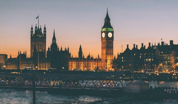 Több ezren keresték fel a magyar standot a londoni digitális képzési bemutatón