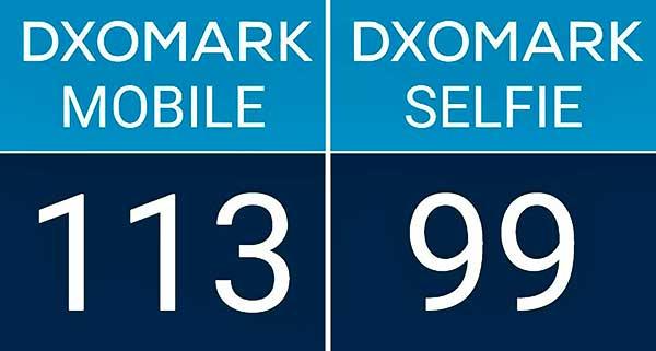 A Samsung Galaxy Note10+ 5G első helyezést ért el a DxOMark kamera tesztjén