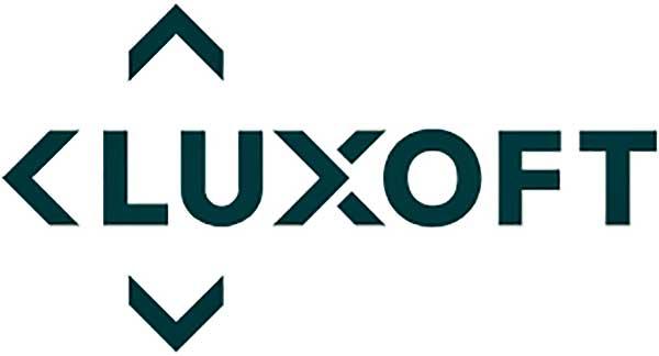 Együttes vállalatot alapít az LG és a Luxoft a webOS Auto platform lehetőségeinek kiaknázására