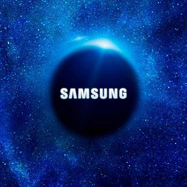 A Galaxy S20 új szintre emeli a mobilfotózást