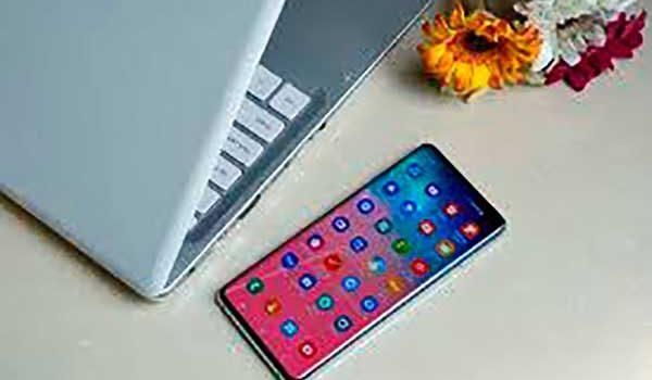 Sokszínű alkotói alternatívák a Galaxy S10 és Galaxy Note10 új funkcióival