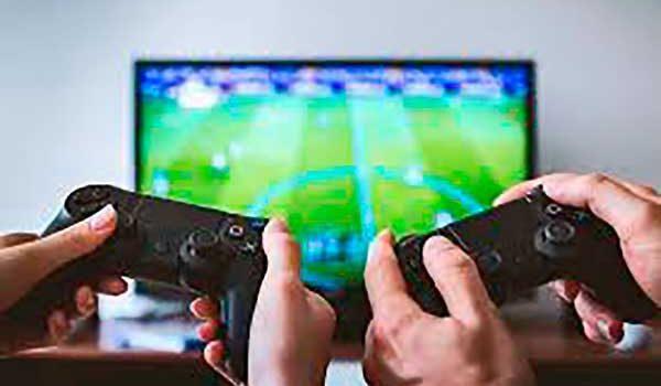 A kijárási korlátozások folyamán közösségi élményt nyújthatnak a videojátékok