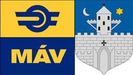 MÁV Szombathely