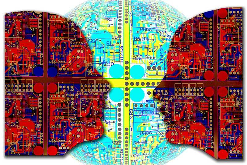 Emberek helyett mesterséges intelligencia dolgozik egy japán biztosítónál