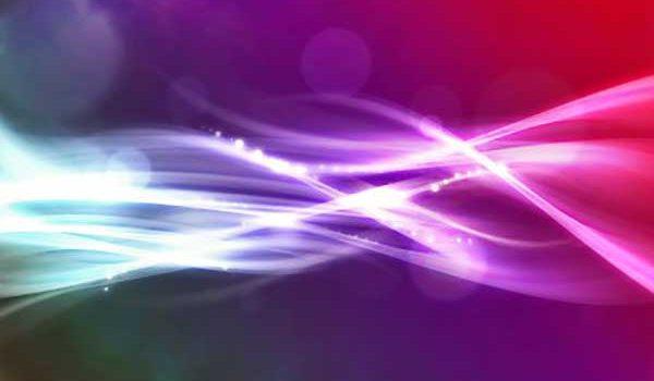 Először találtak közvetlen bizonyítékot fényrészecskék ütközésére
