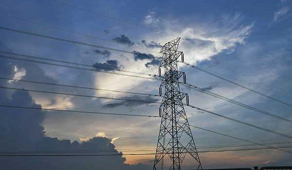 Könnyből fakasztottak elektromosságot ír szakemberek