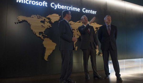 Stratégiai megállapodást kötött a Microsoft és a Hiventures