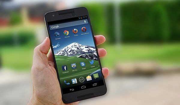Hivatalos: többet használjuk a mobilunkat fotózásra, mint telefonálásra