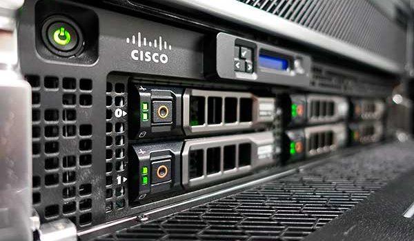 A wifi 6-tal négyszer nagyobb hálózati sebesség válik hozzáférhetővé a Cisco alapján