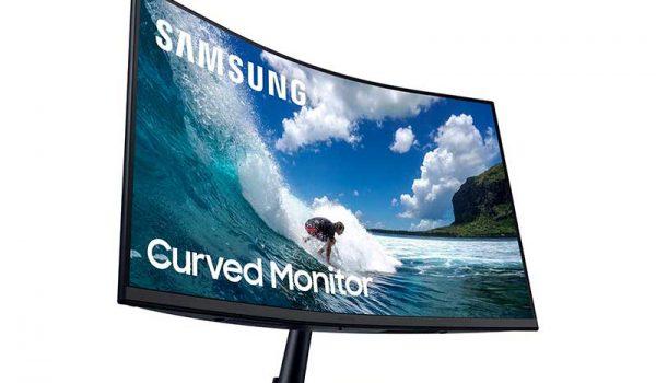 Sokoldalú Samsung T55 monitorok