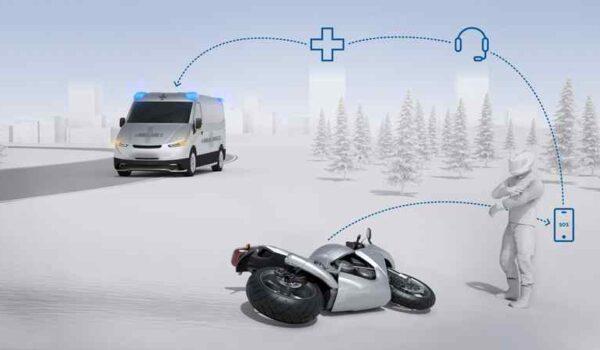 Életet menthetnek a Bosch hálózatba kapcsolt eszközei
