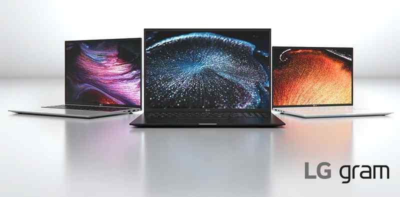 Új termékkategóriát hoz hazánkba az LG