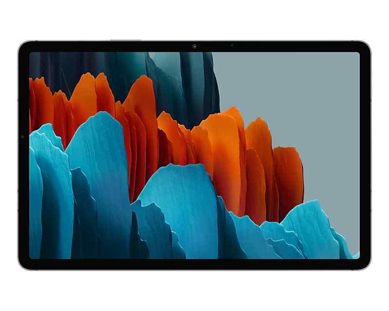 Bemutatkoztak a legfrissebb Samsung Galaxy Tabok