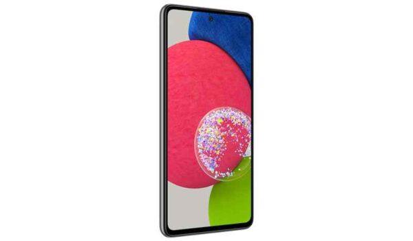 Elérhető áron ajánl prémium élményt a Samsung Galaxy A52s 5G
